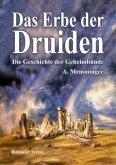 Das Erbe der Druiden