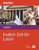 Endlich Zeit für Latein