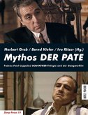 Mythos DER PATE