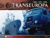 Transeuropa Edition II