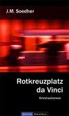 Rotkreuzplatz da Vinci