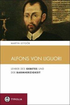 Alfons von Liguori