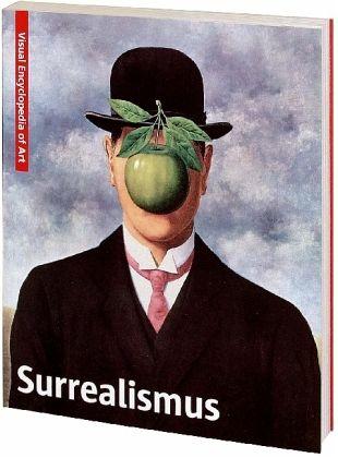 Http://seankennard.com/book/download-Steuerrecht-Kompakt-F%c3%bcr-Heilberufe.htm
