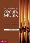 Katholische Kirchenmusik
