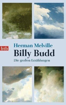 """the symbolism in herman melvilles billy budd """"billy budd"""", the unfinished novella by herman melville was started in the month of november in 1888 and was continued till his death in the year of 1891 the."""