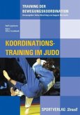 Koordinationstraining im Judo