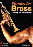 Training für Blechbläser\Fitness for Brass