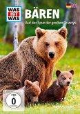 Was ist was: Bären - Auf der Spur der großen Grizzlys