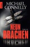 Neun Drachen / Harry Bosch Bd.15