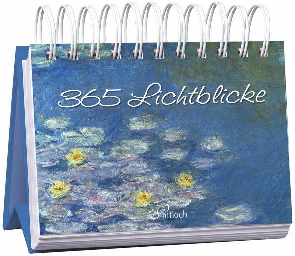 365 Lichtblicke - Buch - buecher.de