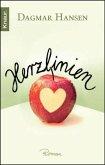 Herzlinien