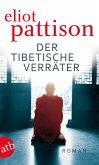 Der tibetische Verräter / Shan ermittelt Bd.6