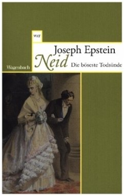 Neid - Epstein, Joseph