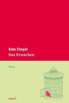Das Erwachen - Chopin, Kate