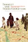 Transit und Transformation
