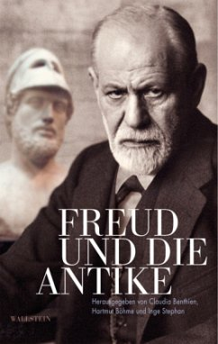 Freud und die Antike