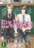 Ein Lehrer zum Verlieben 01