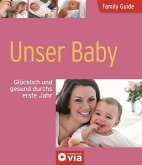 Family Guide - Unser Baby
