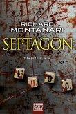 Septagon