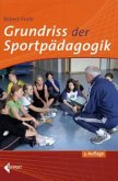 Grundriss der Sportpädagogik