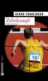 Zehnkampf / Tannenbergs zehnter Fall