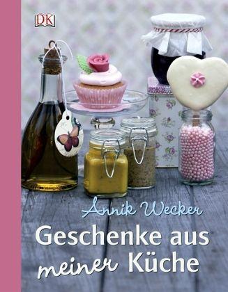 Wecker annik 9783831012787: Anniks
