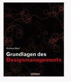 Grundlagen des Designmanagement