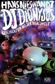 DJ Dionysos