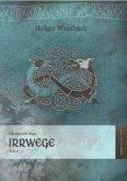 Irrwege / Die Eiswolf-Saga Bd.2