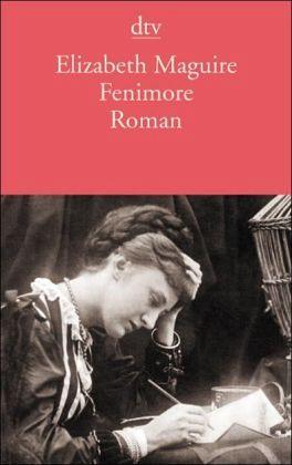 Fenimore - Maguire, Elizabeth