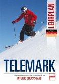 Telemark Lehrplan