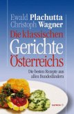 Die klassischen Gerichte Österreichs