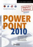 PowerPoint 2010, CD-ROM