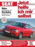 Seat Ibiza / Cordoba 6L