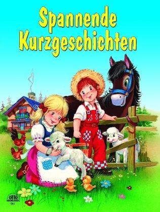 incoterms 2010 deutsch pdf