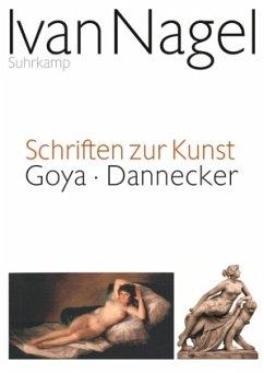 Gesammelte Schriften 02 - Nagel, Ivan