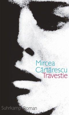 Travestie - Cartarescu, Mircea
