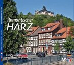 Romantischer Harz