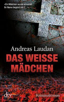 Andreas Laudan