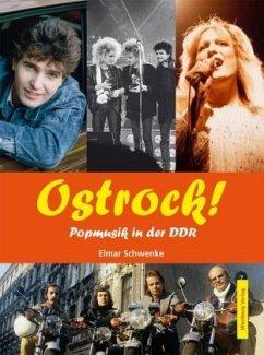 Ostrock! Popmusik in der DDR