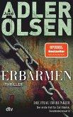 Erbarmen / Carl Mørck. Sonderdezernat Q Bd.1