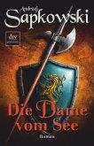 Die Dame vom See / Hexer-Geralt Saga Bd.5