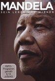 Mandela: Sein Leben und Wirken