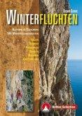 Rother Selection Winterfluchten