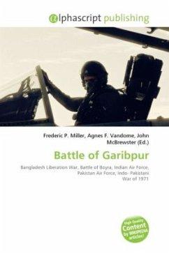 Battle of Garibpur