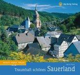 Traumhaft schönes Sauerland
