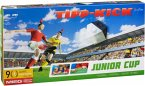 Mieg Tipp Kick Junior Cup