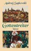 Gottesstreiter / Narrenturm-Trilogie Bd.2