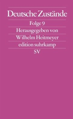 Deutsche Zustände Folge 09
