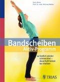 Bandscheiben Aktiv-Programm